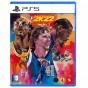 PS5 NBA 2K22 75주년 에디션