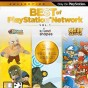 PS3 Best of PlayStation Network Vol.1