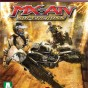 PS3 MX VS ATV 슈퍼크로스