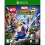 XBOXONE 레고 마블 슈퍼 히어로즈 2 한글판